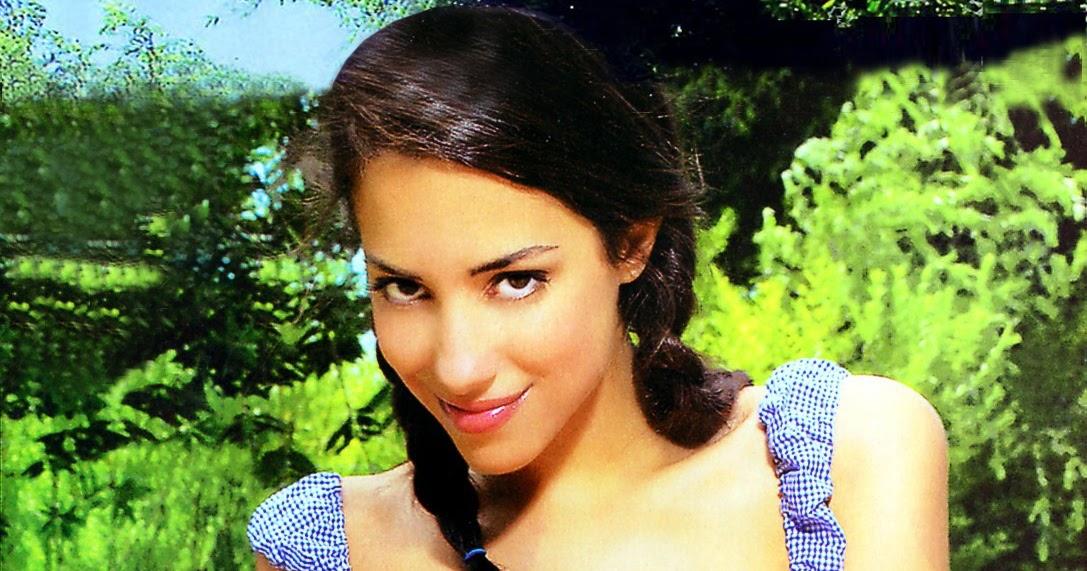 Camila Velasco desnuda | Nenas Vips, Putas Kinesiologas