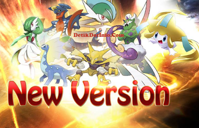 Game Of Monster : Legends (Pokeland Legends) 3D (Translate),pokeland legends apk,(Update v 1.0.0)Game Of Monster : Legends (pokeland legends apk) 3D,(Update v 0.8.1) Spirit Monster : Legends (pokeland legends apk) 3D,(Update v 1.0.0) Spirit Monster : Legends (pokeland legends apk) 3D,(Update v 1.0.0) Spirit Monster Apk Full : Legends (pokeland legends apk) 3D,Apk New Version 22 Desember 2016,Pokeland Apk New Version 22 Desember 2016,Spirit monster Apk New Version 22 Desember 2016,(Update 22 Desember 2016) Spirit Monster Apk Full v0.9.0 : Legends (pokeland legends apk) 3D,Link Download Game Spirit Monster (Pokeland Legends APK),download spirit monster v 1.0,Link Dwonload download spirit monster v 1.0,New Update v 1.0,(Update v1.0) Spirit Monster Apk Full v0.9.0 : Legends (pokeland legends apk) 3D,(Update v1.0) Spirit Monster Apk Full v1.0 : Legends (pokeland legends apk) 3D,Spirit Monster Apk Full v1.5 Untuk Iphone,Spirit Monster (Epic Pet) Apk Full v1.0 275MB Apk,Free Download Game Epic Pet Apk Full v.1.0.0,Pokeland Legends New version [X&Y&Z] 2017,Pokeland Legends (Epic Pet) Update 2017