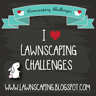 http://lawnscaping.blogspot.de