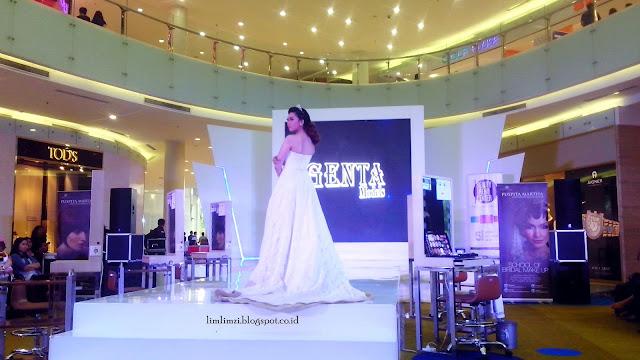 Puspita Martha Surabaya