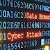 US intelligence agencies shares election-hacking information with Europe: Report