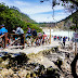 The Beautifully Relaxing Kawah Putih