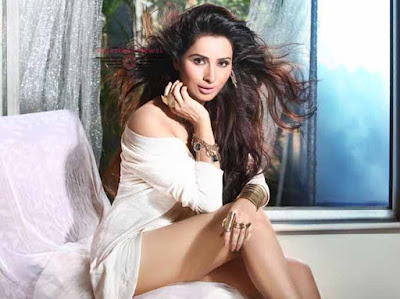 Aananya Thaakur, Actress, Athiya Shetty, Sooraj Pancholi, Akshara Haasan to Bhumi Pednekar, Karan Singh Grover, Kapil Sharma