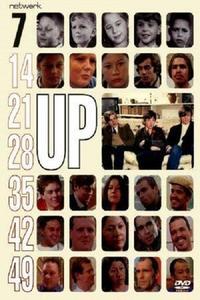 Watch 7 Up Online Free in HD