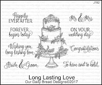 https://ourdailybreaddesigns.com/long-lasting-love.html