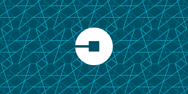 How To Use Uber's Emergency Option