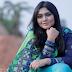 'প্রেম চোর' সিনেমার গানে কণ্ঠ দিলেন সাবরিনা