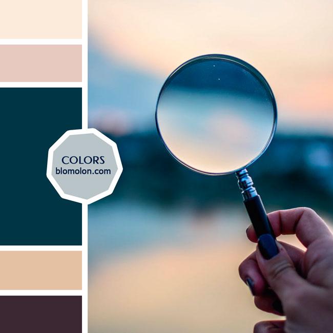 variedad_en_color_moodboard_83