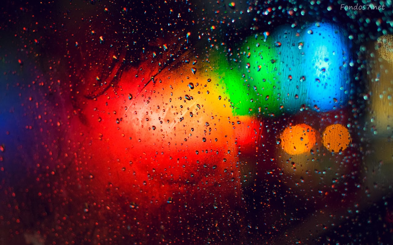 Wallpapers hd 26 wallpapers excelentes de lluvia fondos - Fondos full hd ...
