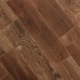 Wood Grain Porcelain Tile >> Tile Musings: Wood Grain Porcelain Tiles - The Perfect