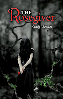 Purchase The Rosegiver on Createspace