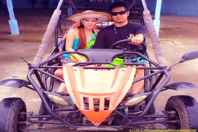 What to do in Boracay Island, Aklan? Top Three Activities