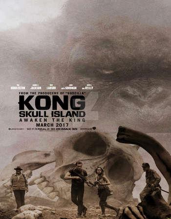 king kong 3 hollywood movie in hindi