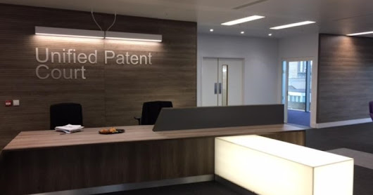 Preparing for the Unified/Unitary Patent