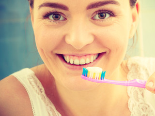 How Your Oral Health Affects Your Overall Health