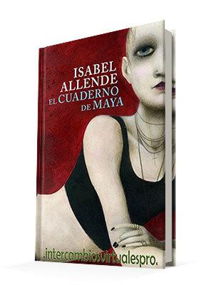 Descargar El cuaderno de Maya