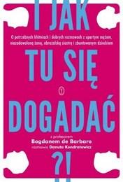 http://lubimyczytac.pl/ksiazka/4708984/i-jak-tu-sie-dogadac