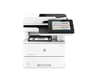 hp-laserjet-enterprise-mfp-m527f