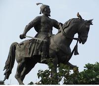 Modi to honour 16 Odisha families linked to 1817 revolt