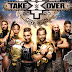 PPV Review - WWE NXT TakeOver: Portland