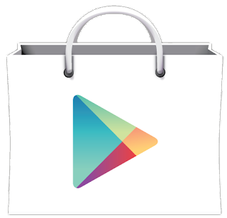 play store 6.0.0