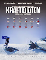 In Order of Disappearance (2014) online y gratis