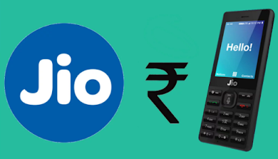 jio-phone-booking-start-tricksnomy