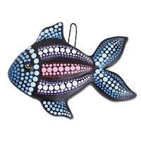 https://www.ceramicwalldecor.com/p/fish-ceramic-wall-decor.html