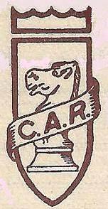 Emblema del Club Ajedrez Rosellón
