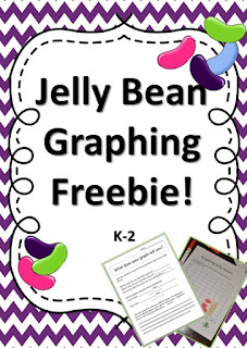 https://www.teacherspayteachers.com/Product/Jelly-Bean-Math-and-More-Easter-Writing-and-Math-K-2-2420448