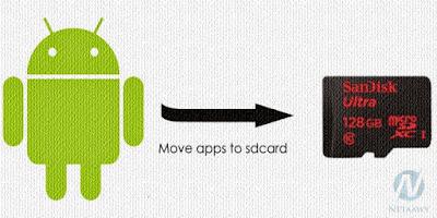 كيفية-نقل-التطبيقات-للذاكرة-الخارجية-عبر-تطبيق-Wondershare-MobileGo