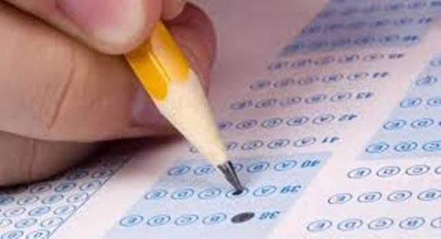 Pemborosan, Ujian Nasional Bakal Dihapus. Ini Kata Menteri Pendidikan...