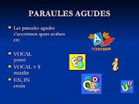 http://bromera.com/tl_files/activitatsdigitals/Tabalet_6_PA/Tabalet6_p018_teoria1/index.html