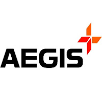 Aegies job openings