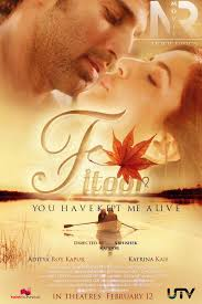 Fitoor 2016 Hindi Movie Full Download HD Free thumbnail