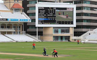 ecb-change-score-board-for-world-cup