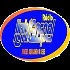 Rádio Lightgospel