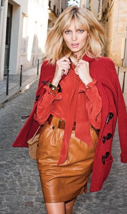 Maria Bonita Fashion Club: Julho 2011