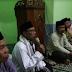 Doa Bersama Untuk Peringati Hari Kesaktian Pancasila dan HUT TNI Ke-73