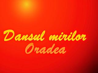 Dansul miresei Oradea