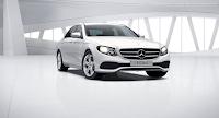 Mercedes E250 Edition 20 2015 màu Trắng Polar 149
