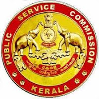 Kerala psc jobs,Assistant professor jobs,kerala govt jobs,latest govt jobs,govt jobs