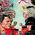 Apakah Kalian Tahu 100 Anggota Justice League Secara lengkap ? Yukk Disimak !! (Part 6)