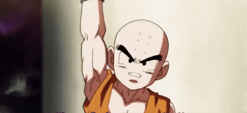 Dragon Ball Super Capítulo 99 Sub Español