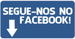 SportingAtéMorrer no Facebook