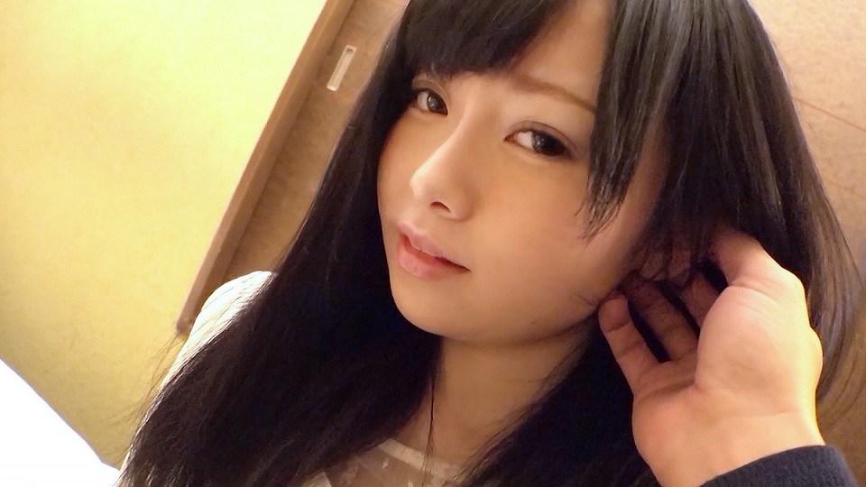 CENSORED S-Cute htr_006 おねだり上手な美少女とラブホH/Tae, AV Censored