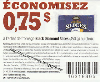 black diamond promo code