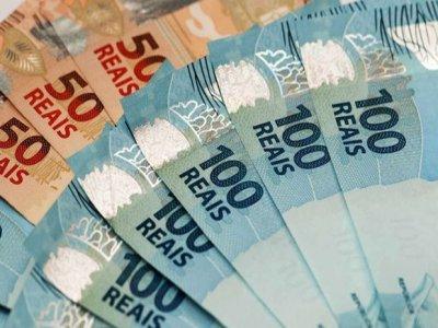 PMCG conclui nesta segunda-feira pagamento referente ao mês de abril
