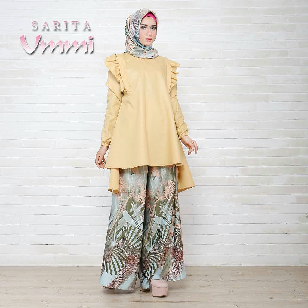 sarita muslim This is an islamic girl name, sarita meanings in urdu & english is intelligent, clever, active.