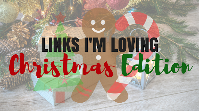 letmecrossover_blog_links_I_love_christmas_edition